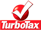 Access Turboxtax with VFCU