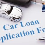 Car Loans - VFCU - Valley Federal Credit Union - Brownsville Credit Union - Harlingen Credit Union