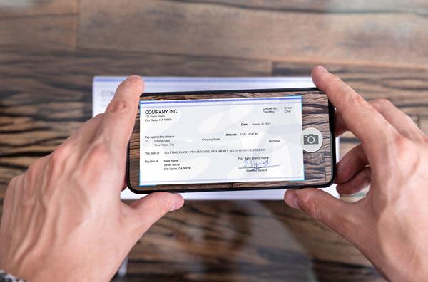 Pay Off High-Interest Debts