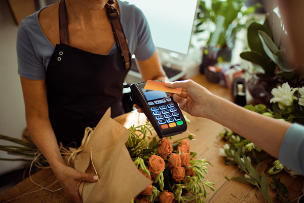 Mobile Banking in 2021