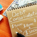 Achieve Financial Success by Consolidating at our Brownsville Credit Union