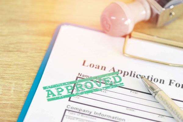 Get Up to $10,000 with a Signature Loan!